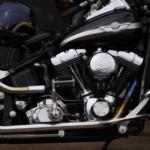 バイク(オートバイ)のイメージ