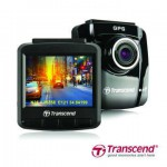 Transcend DP220