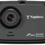 YUPITERUドライブレコーダーDRY-FH95WG