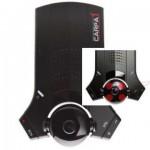 CARPA130 KBB-007(インバイト)ドライブレコーダー