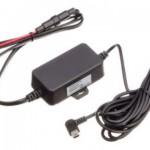 YUPITERU(OP-E755 )電源直結コード