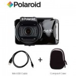 Polaroid Driving Recorder E272S