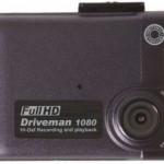 ドライブマン1080