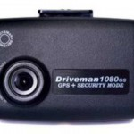 ドライブマン1080GS