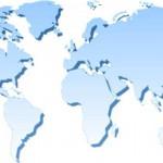 海外のドライブレコーダー取扱メーカー
