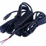 スマート常時直結電源コードA-JP-RVC-1/PAPAGO
