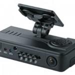 LVR-SD500GHAエレコムのドラレコ