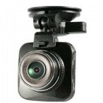 @U-sKプレミアム USK-PDVR-CX01-1080P (ブラックマジェスティック)