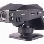 @U-sKプレミアム USK-PDVR-HDX01-1080P
