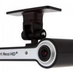 WHSR-3211/WHSR-3222S(mart Reco HD+)
