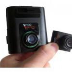 VICOVATION Marcus5(2カメラ)