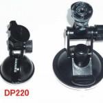 DrivePro 220ブラケット比較