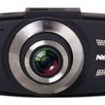 NECKER S2+(PLUS)輸入ドライブレコーダー