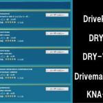 みんから(carview)の2015パーツオブサイヤのドライブレコーダー部門