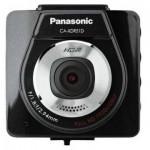 Panasonicの最新ドラレコCA-XDR51D