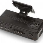 ALPINE DVR-C5000W ナビ接続も可能なドラレコ