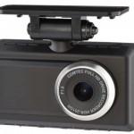 COMTEC HDR-251GH