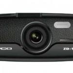 ザプコ(ZAPCO)ドラレコZD-VR1
