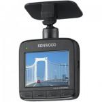 JVC KENWOOD KNA-DR350