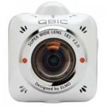 エルモQBiC MS-1 ビデオカメラ