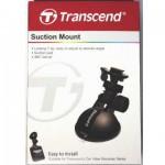 TRANCEND TS-DPM1 吸盤ブラケット