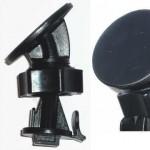 panasonic CA-XDR51Dの付属ブラケット