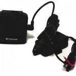 DrivePro220とOP-E755の組み合わせ