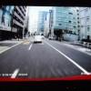 f520gのファイルをテレビで再生