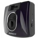 PAPAGO!のS30PRO-16G