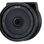 AUSU RECO Sync Car and Portable Cam