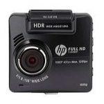 HP f555g