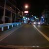 DRV-325(320)の夜間映像