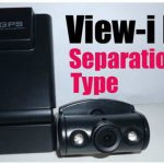 SEIWA View-i HD Separation Type