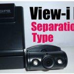SEIWA View-i HD Separation Type