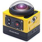 Kodac(コダック) PIXPRO SP360l