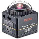 SP360 4K Kodac(コダック) PIXPRO