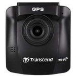 トランセンド(Transcend) DrivePro230