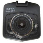 レコード針のナガオカ MDVR102HD