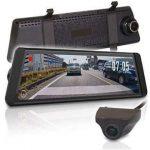 MAXWIN MDR-C002 デジタルインナーミラー機能付きドライブレコーダー