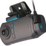 d'Action 360 S(DC5000)