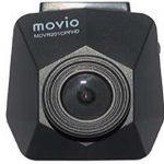 movio(モヴィオ) MDVR201CPFHD